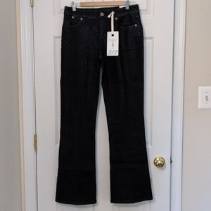 NWT The Limited 312 Bootcut jeans
